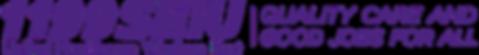 LogoLockupWebColor_edited.png