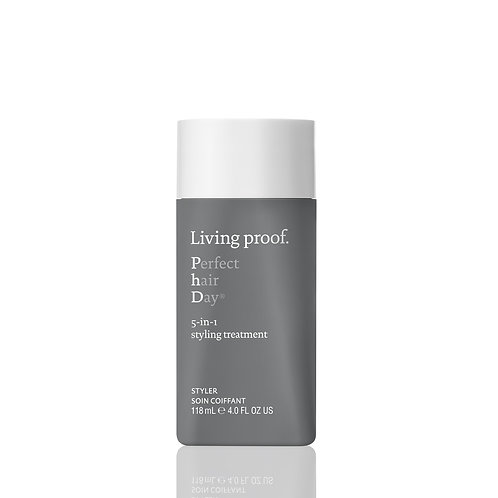 PERFECT HAIR DAY 5 IN 1 STYLING TREATMENT 118ML
