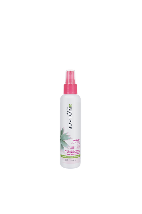 AIRDRY GLOTION 150ML