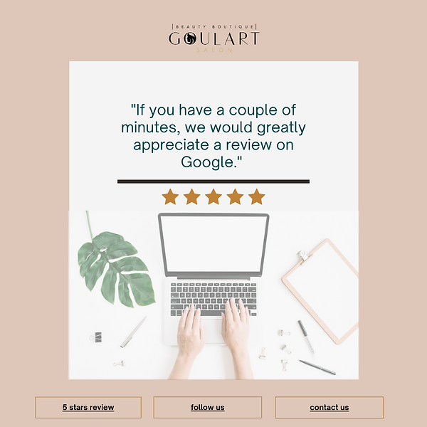 leave a review instagram post.png