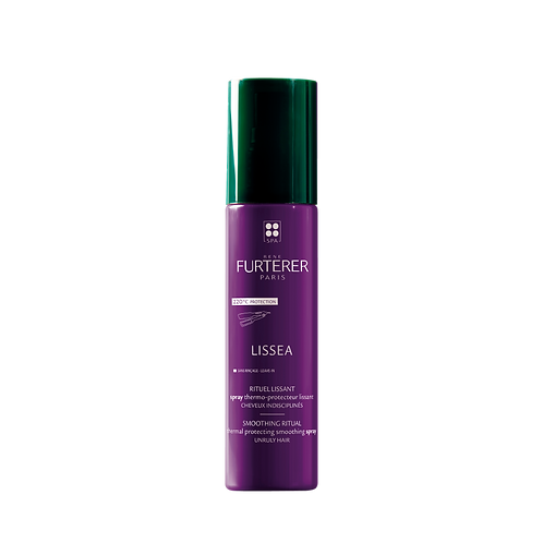 LISSEA THERMAL PROTECTING SMOOTHING SPRAY