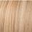 """Thumbnail: """"16 Premium Remy NEO HALO"""