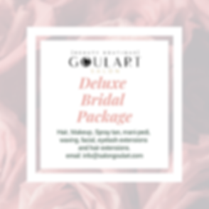 Deluxe Bridal Package.png