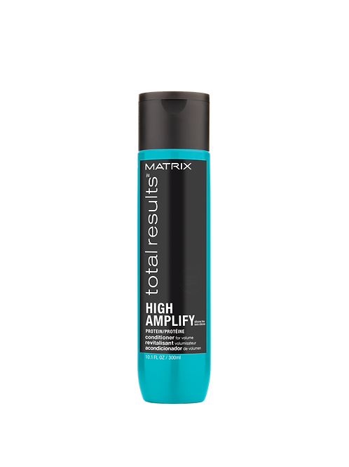 HIGH AMPLIFY PROTEIN CONDITIONER