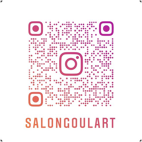 salongoulart_nametag.png