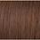 """Thumbnail: """"18 Premium Remy NEO HALO"""