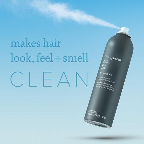Living Proof PHD Dry Shampoo Jumbo