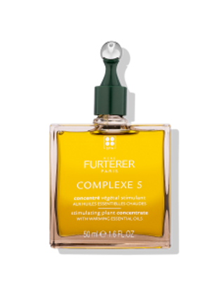 COMPLEXE 5 WITH APPLICATOR TIP