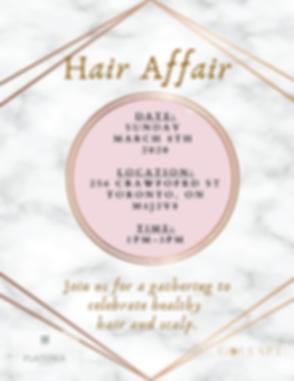 Hair Affair.png
