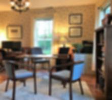 will trust estate planning attorney lawyer Elizabeth Silverberg Beth Silverberg Ithaca Dryden Caroline Freeville Groton Enfield