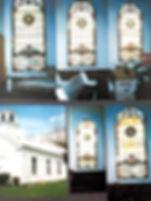 Church%20Windows%20In%20Church_edited.jp