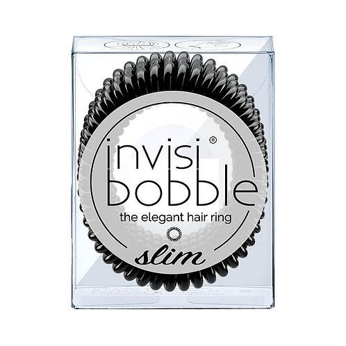 INVISIBOBBLE SLIM - THE ELEGANT HAIR RING