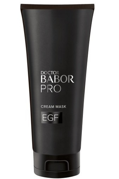 EGF CREAM MASK