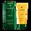 Thumbnail: KARITE HYDRA HYDRATING SHINE MASK