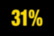 supporters images 31%.png