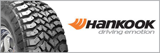 hankook_kost_tire_and_auto_STROKE