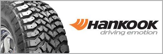 hankook_kost_tire_and_auto_STROKE