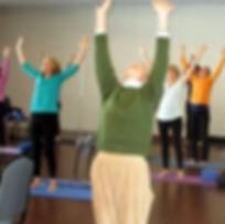 gentle yoga Jean m.jpg
