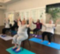 chair yoga mood lift.jpg
