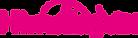 Himalayan logo-01.png