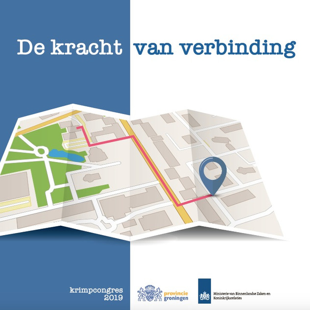 Provincie Groningen