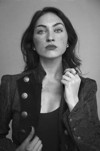 Kat Delby