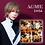Thumbnail: ACME CHISA Ski Cheki 4-Set (Autographed)