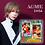Thumbnail: ACME CHISA Little Red Riding Hood Cheki 5-Set