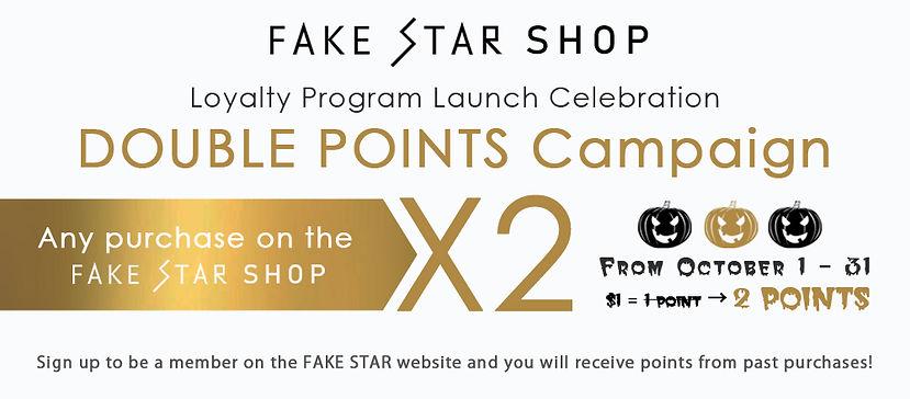 X2 Point Program.jpg