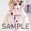 """Thumbnail: Minori """"THE PARALLEL WORLD TOUR"""" Photo Book"""