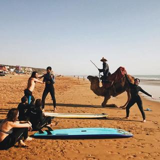 8 surf camp at the beach.jpg