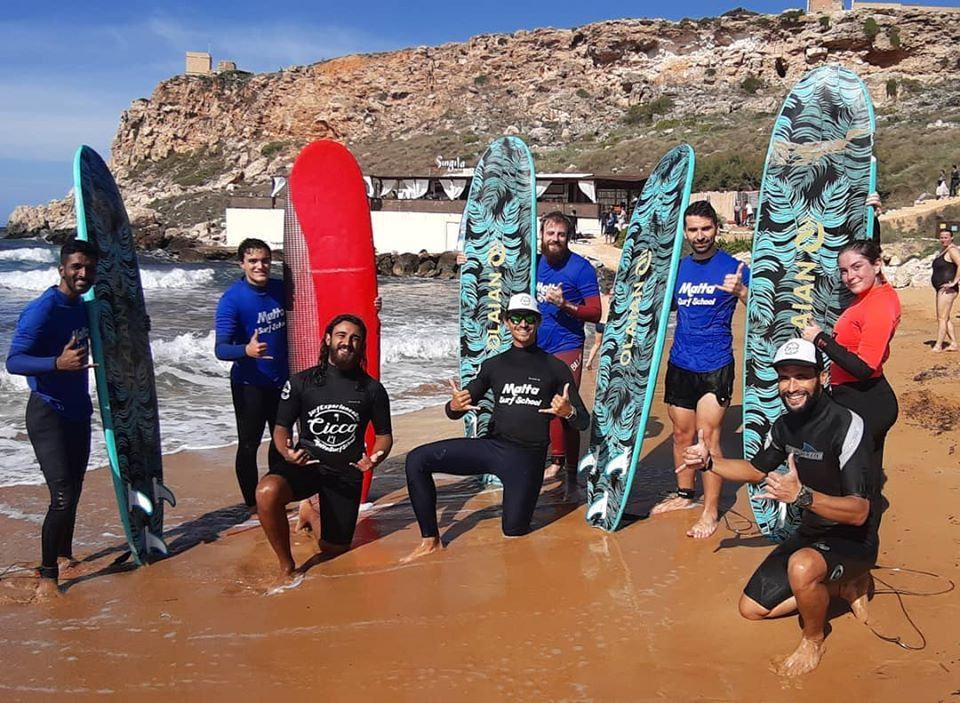 malta surf school foto 2.jpg
