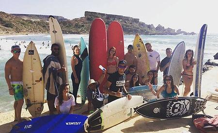 surf group.jpg