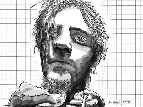 Reddit gets drawn #18