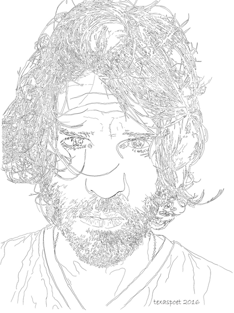 Reddit gets drawn #11