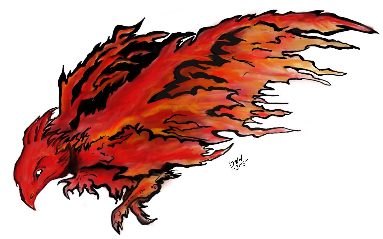 Flame1 2013-01-20 (10.48.25-757 PM)