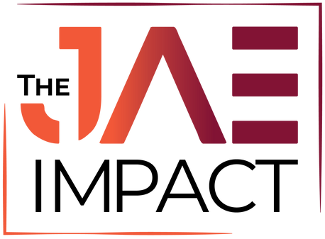 JaeIMPACT_BoxLogo.png