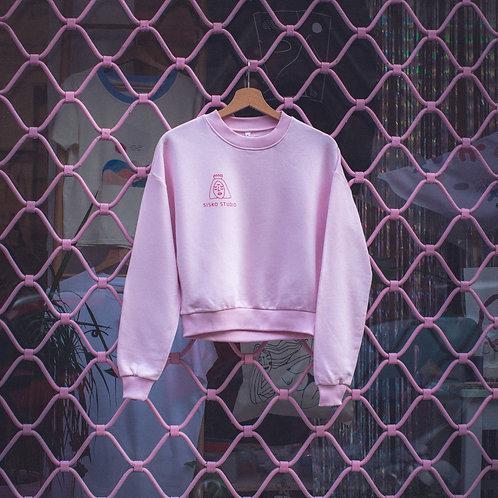 Little SIS-Shirt