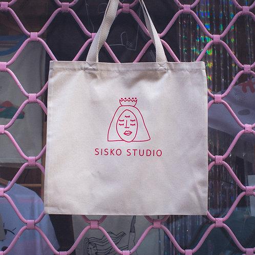 SIS-Bag