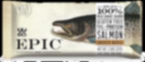 0014945_epic-bar-salmon-smoked-maple-13-
