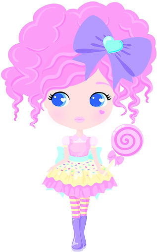 candypopgirl2 [Recovered].jpg