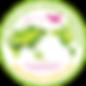 JPC_PEACE_DOVE-_logo.png
