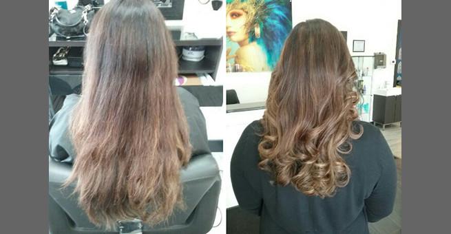 hairstyle12.jpg
