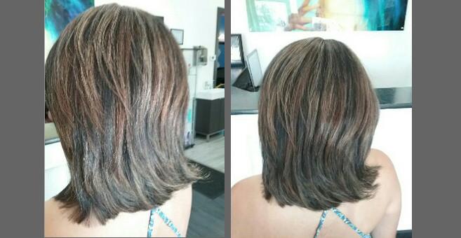 hairstyle8.jpg