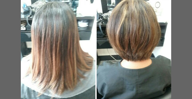 hairstyle15.jpg