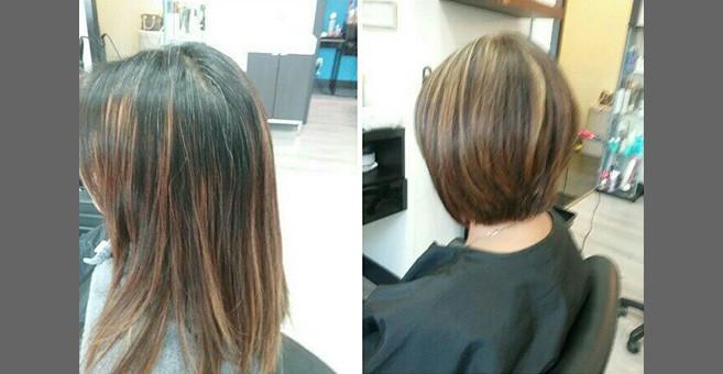 hairstyle7.jpg