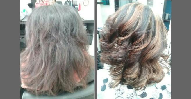 hairstyle13.jpg