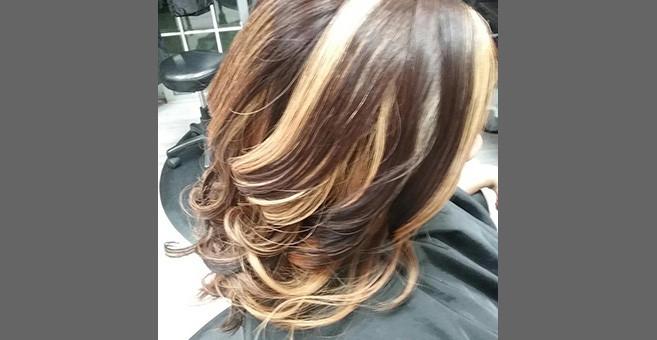hairstyle16.jpg