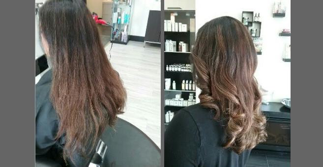 hairstyle11.jpg