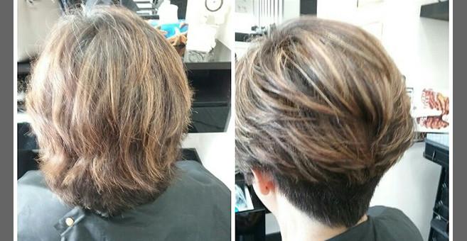 hairstyle3.jpg